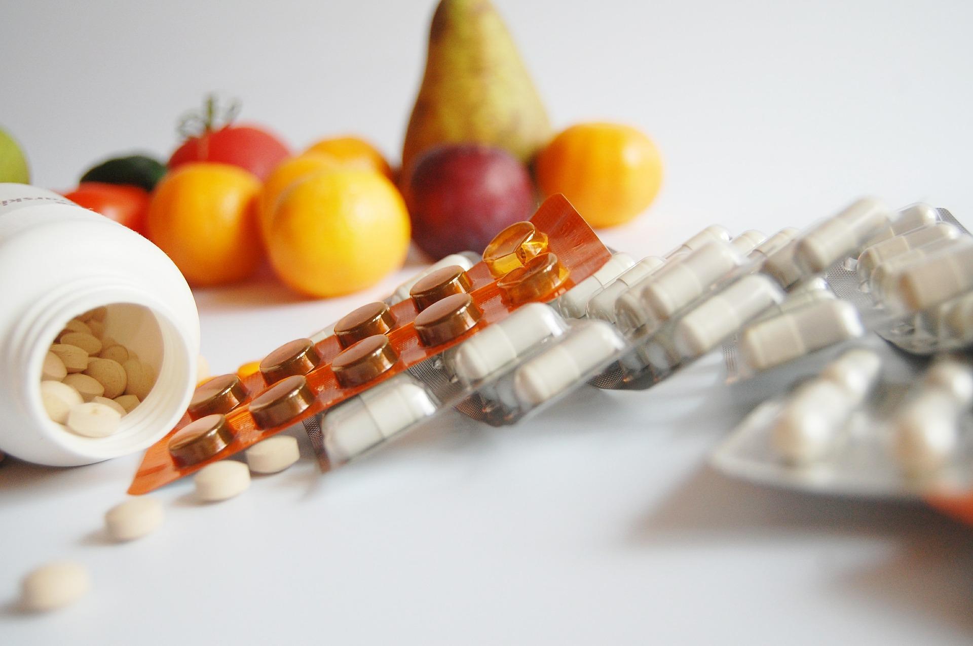 Ig322 300mg pill