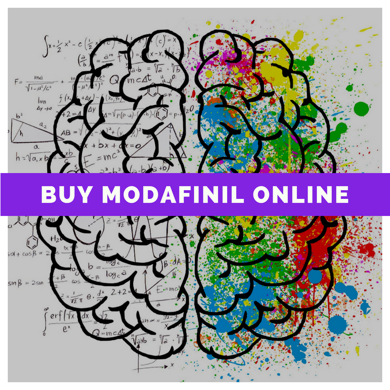 How To Protect Your Modafinil Purchase From Being Seized